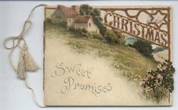 SWEET PROMISIES
