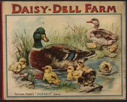DAISY-DELL FARM
