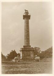 BRIZLEA TOWER