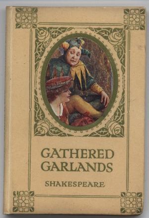 GATHERED GARLANDS image of jestor