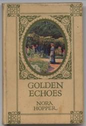 GOLDEN ECHOES