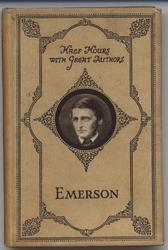 EMERSON portrait inset