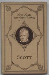 SCOTT portrait inset