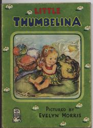 LITTLE THUMBELINA