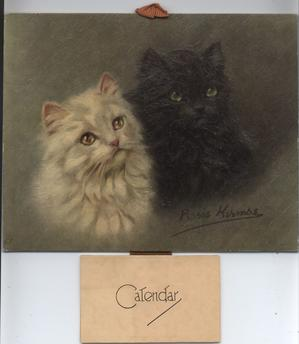 HOME FRIENDS (title on reverse)
