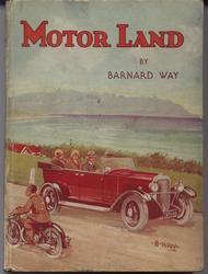 MOTOR LAND
