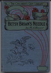 BETSY BRIAN'S NEEDLE