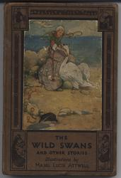 THE WILD SWANS AND OTHER STORIES