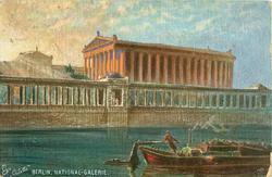 NATIONAL-GALERIE