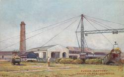 SUGAR FACTORY UNION (FLACQ)