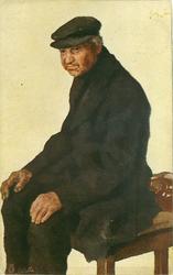 DER GUSTAV