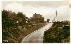 Cairndale Hotel And Leisure Club Dumfries
