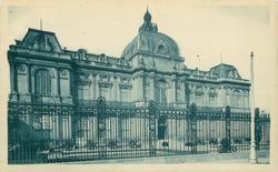 LA MUSEE DE PICARDIE