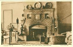 Hotel In Osnabruck Nahe Bahnhof