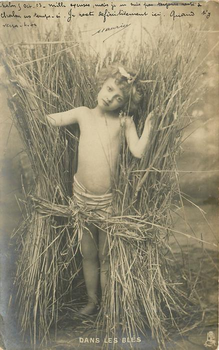 girl in loincloth stock - photo #36