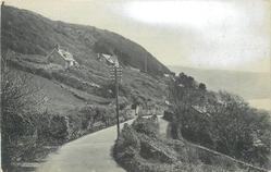 BARMOUTH ROAD
