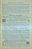 """Russian """"Tuck's Postcard Exchange Register, See pages 33-47"""" written in Cyrillic letters"""