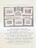 ROYAL CHRISTMAS CARDS price per dozen