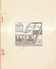 TUCK'S ART PRODUCTIONS
