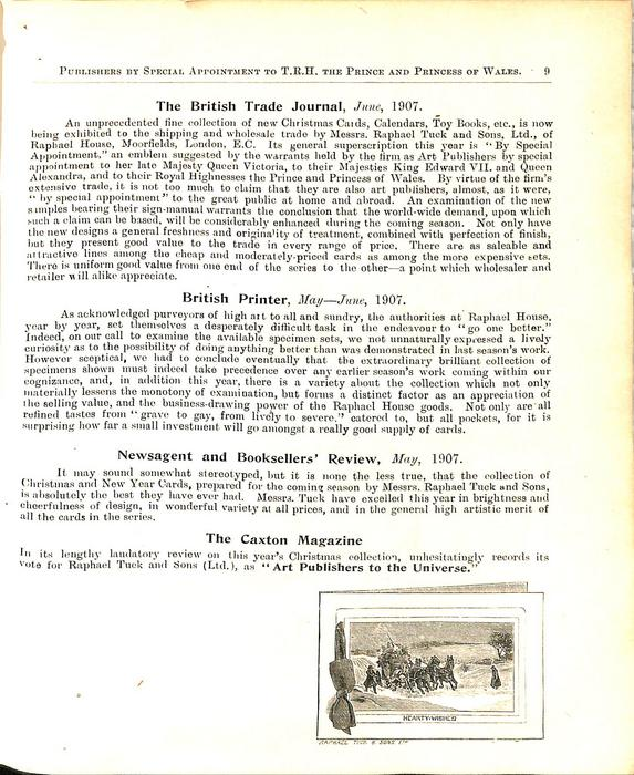 THE BRITISH TRADE JOURNAL