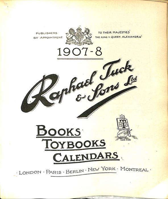 1907 - 8
