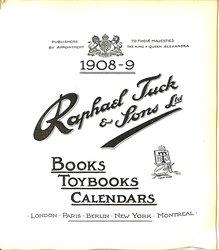 1908-9