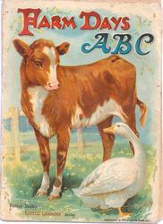 FARM DAYS ABC