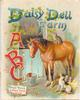 DAISY DELL FARM ABC