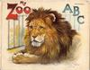 MY ZOO ABC