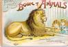 BOOK OF ANIMALS