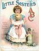 LITTLE SISTERS ABC