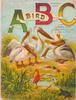 BIRD ABC