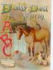 DAISY DELL FARM ABC