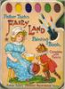 FAIRY LAND PAINTING BOOK