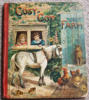 COSY-COT FARM
