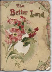 THE BETTER LAND