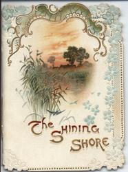 THE SHINING SHORE