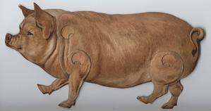 THE PIG (SUS)