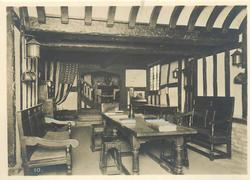 THE READING ROOM (ANOTHER VIEW)