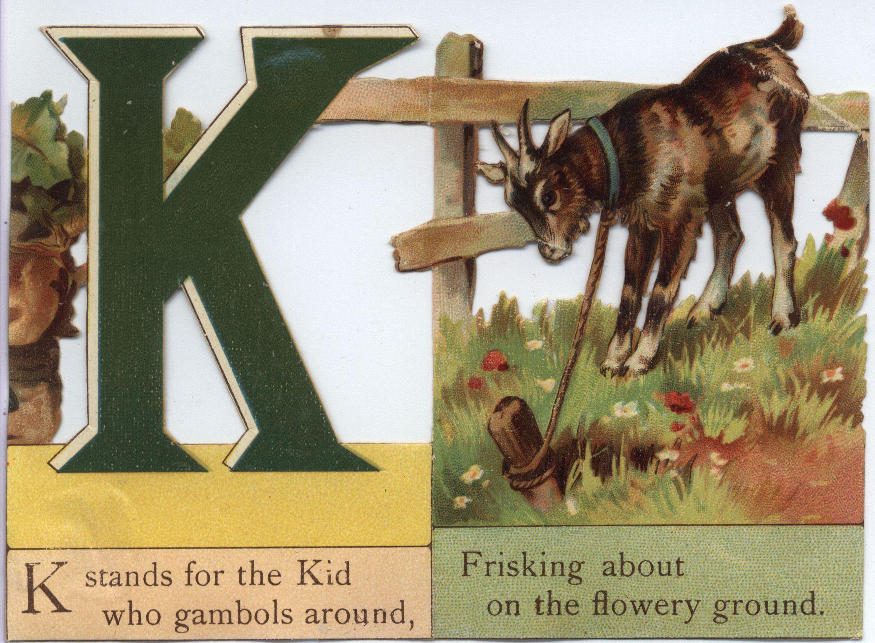 Kid Easel Site Hobbylobby Com