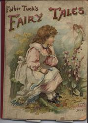 FATHER TUCK'S FAIRY TALES