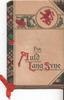 FOR AULD LANG SYNE crest above