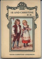 IB AND CHRISTINE