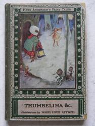 THUMBELINA & C.