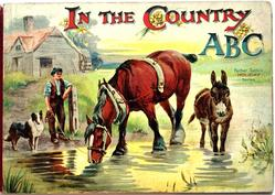 IN THE COUNTRY ABC