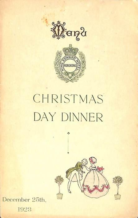 1923-DECEMBER 25TH, 1923