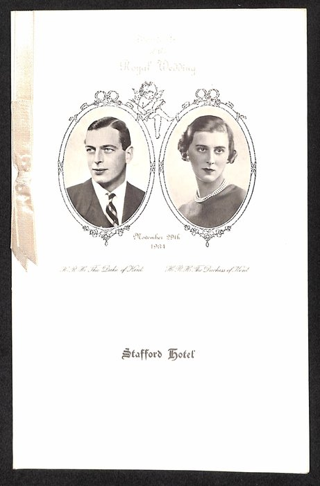 1934-NOVEMBER 29TH, 1934