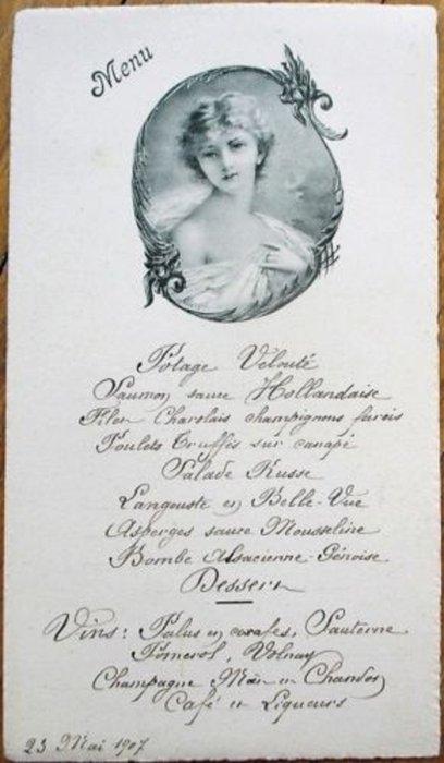 1907-MAI 23 1907