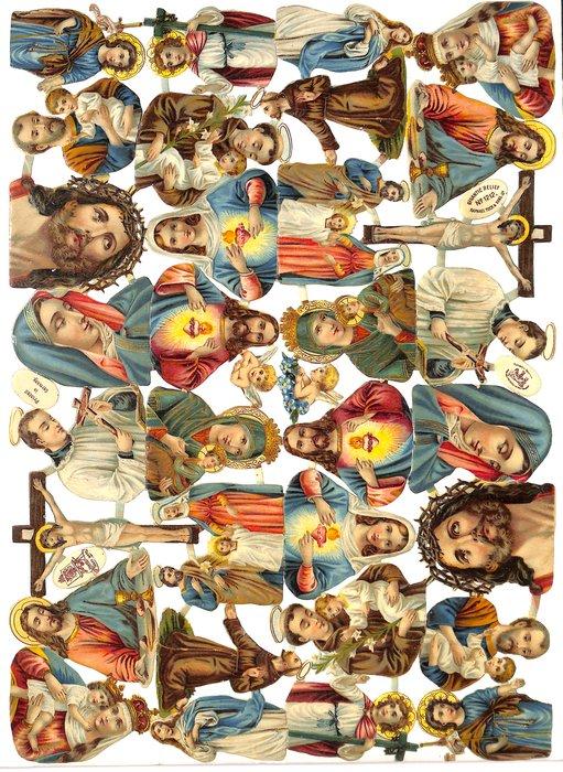 religious images