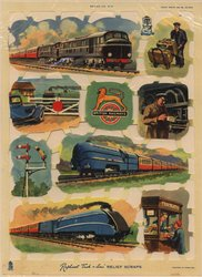 trains and related themed images
